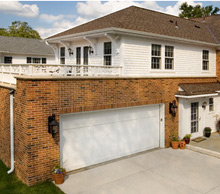 Garage Door Repair in Golden Valley, MN